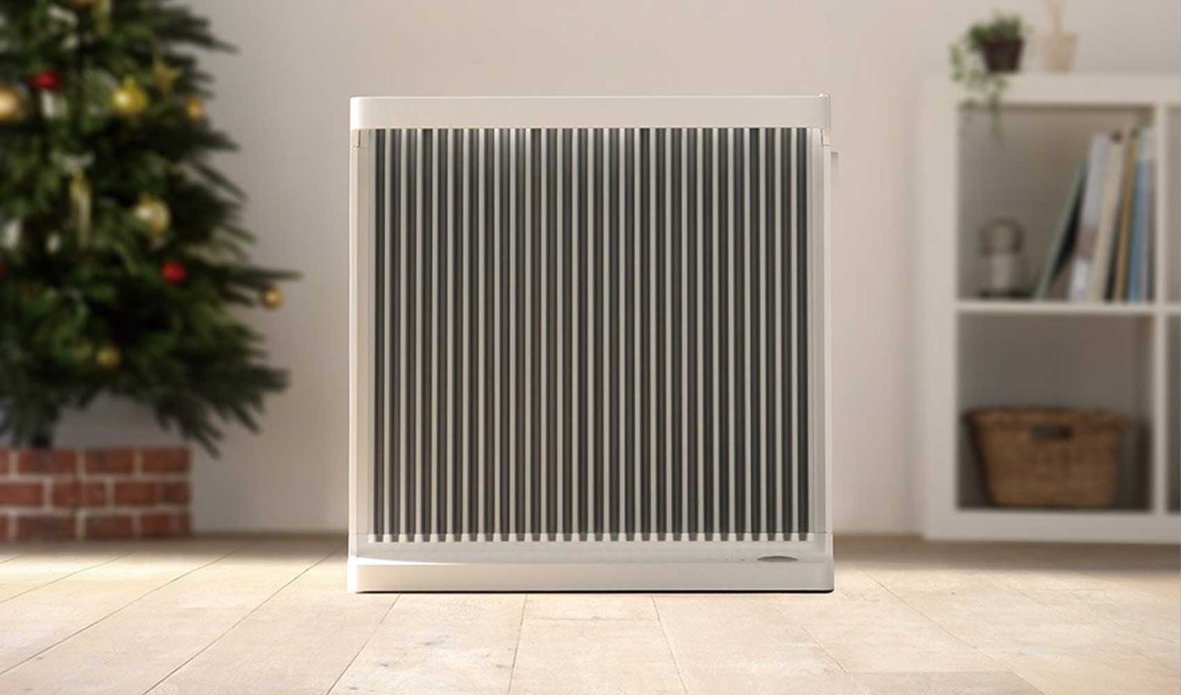 オシャレな暖房器具オススメ10選!オイルヒーターやパネルヒーターのオススメをご紹介!
