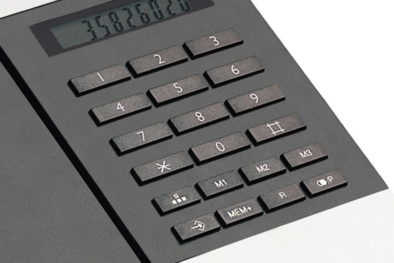 Jacob Jensen T-3 Telephone 485T3