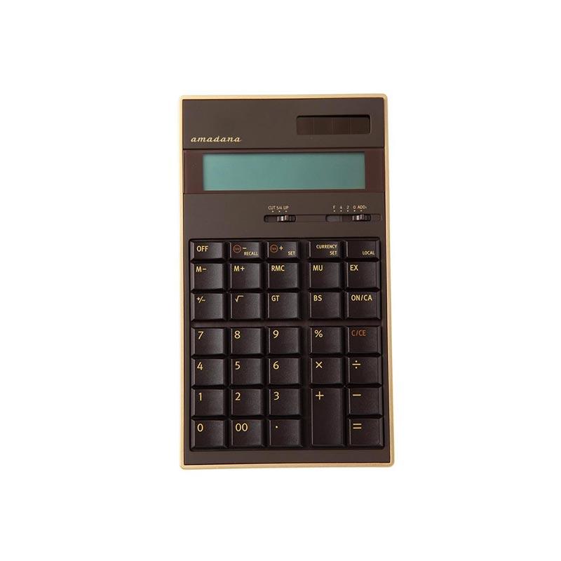 電子計算機