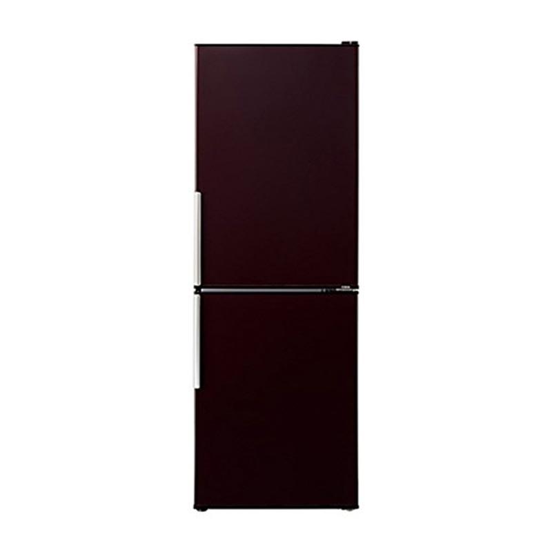 冷蔵庫 275L 2ドア