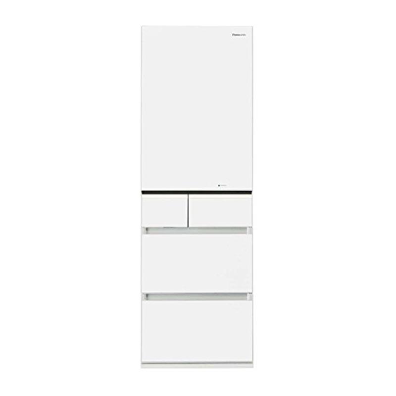 冷蔵庫 426L 5ドア