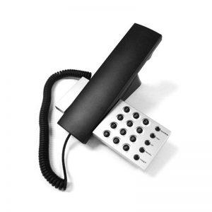 デザイン電話機