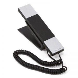 T-1 Telephone