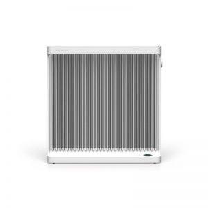 Smart Heater 2