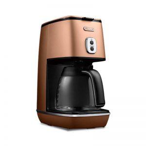 ディスティンタ コーヒーメーカー