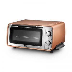 ディスティンタ オーブン&トースター