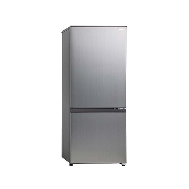 冷蔵庫 184L 2ドア