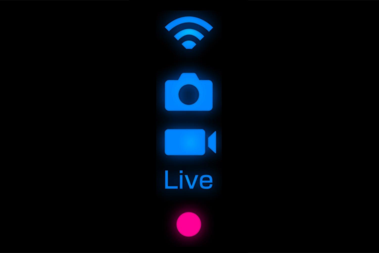 RICOH 全天球360°カメラ THETA S 910720