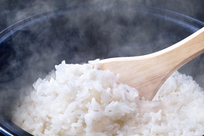 Panasonic 圧力IHジャー炊飯器 Wおどり炊き SR-SPX107 / SR-SPX187