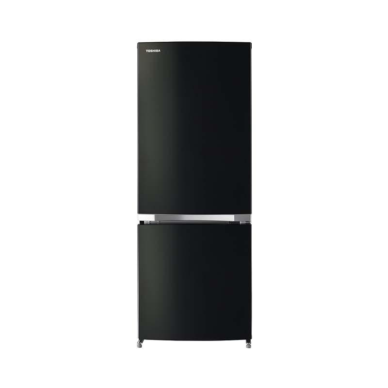 冷凍冷蔵庫 171L / 153L 2ドア