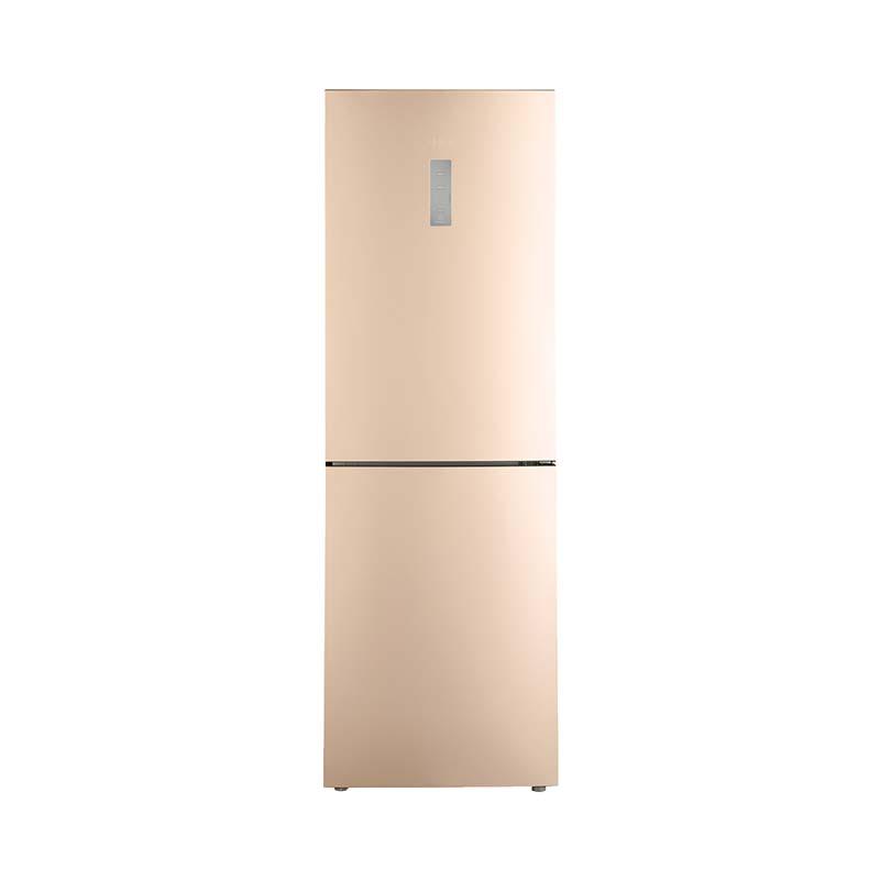 冷凍冷蔵庫 340L 2ドア