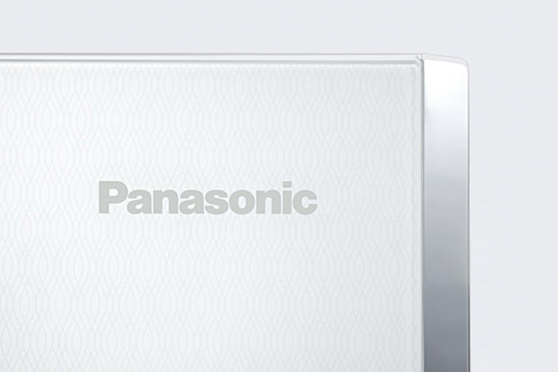 Panasonic 冷凍冷蔵庫 505L 4ドア NR-JD5103V