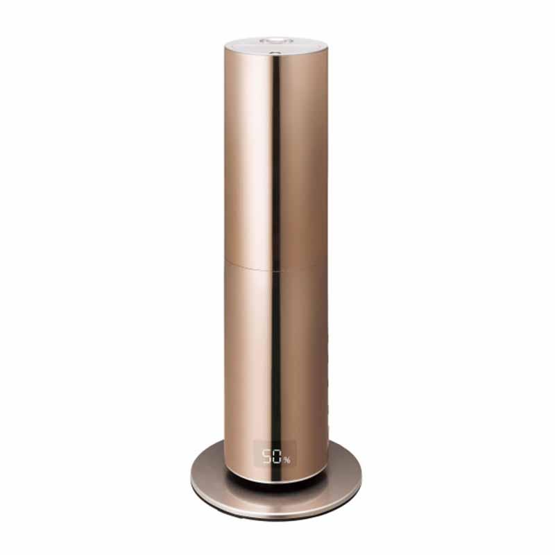 クレベリンLED ハイブリッド式加湿器