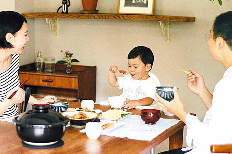 2020年版かわいい小型炊飯器のオススメ10選!