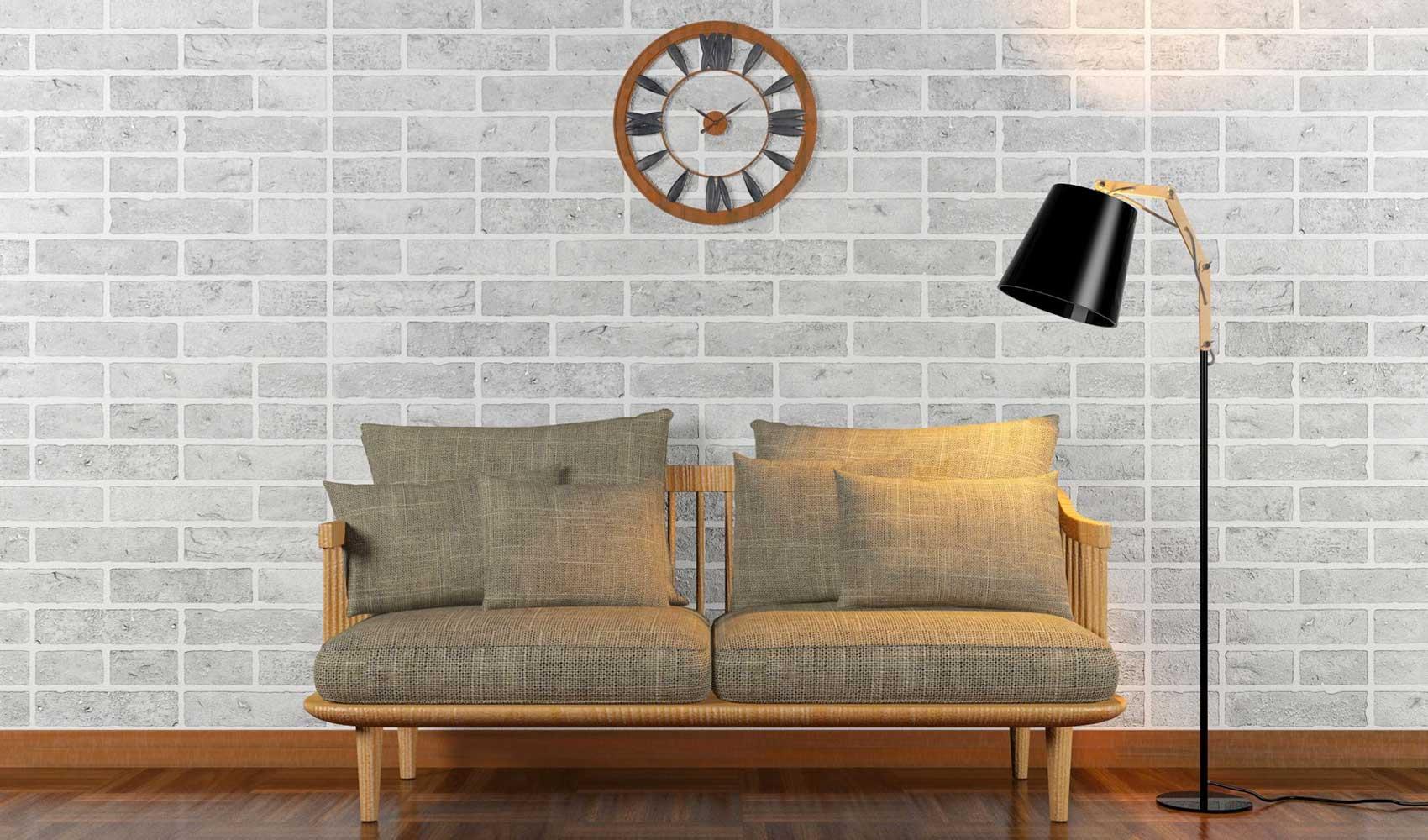 洗練された壁掛け時計オススメ10選!購入時のポイントとオシャレなオススメ製品をご紹介!