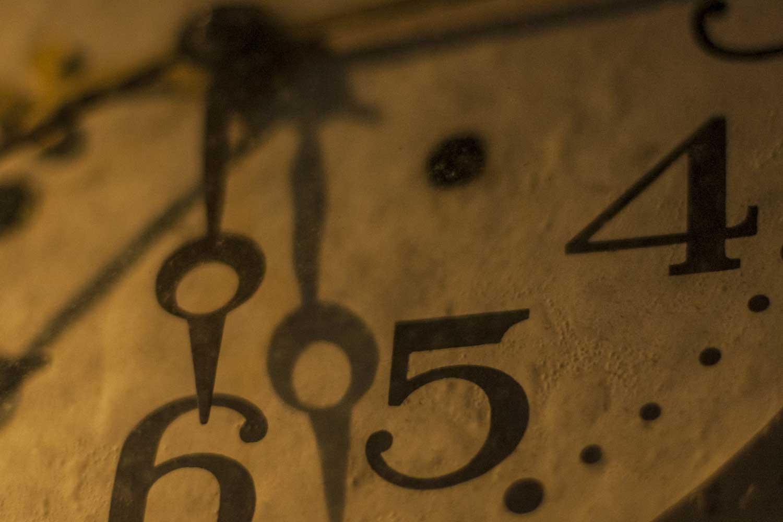 洗練された壁掛け時計オススメ10選