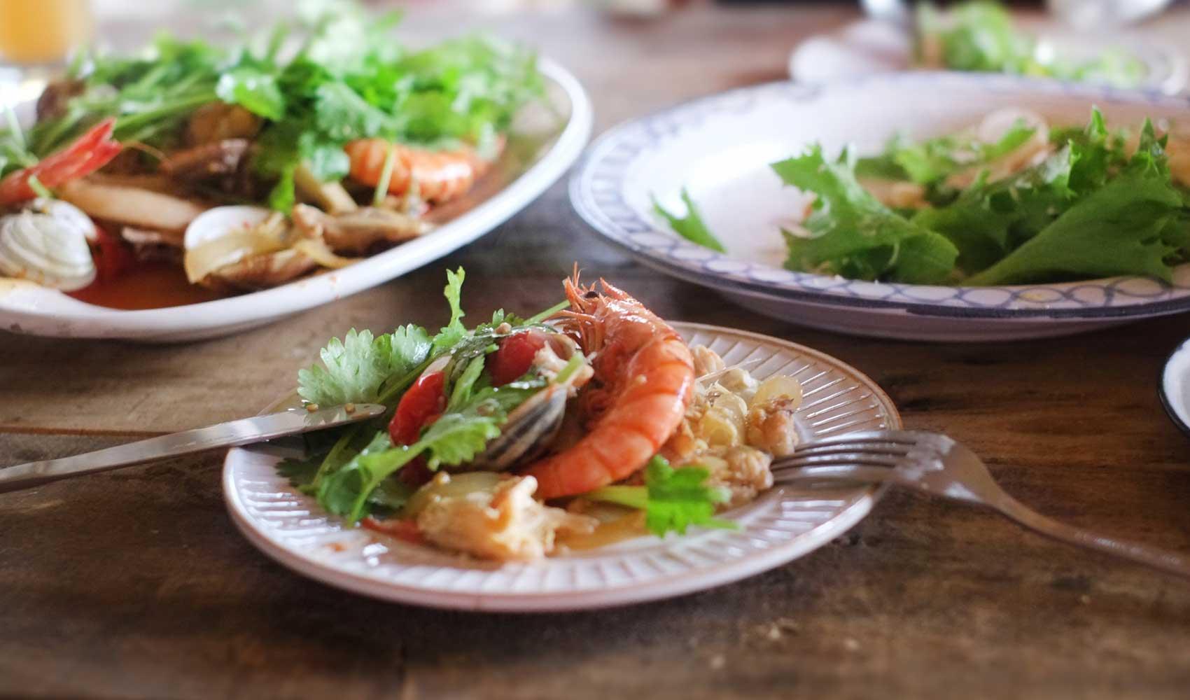 シンプルでオシャレなデザイン食器10選!定番の海外ブランドからオシャレな北欧ブランドまで!