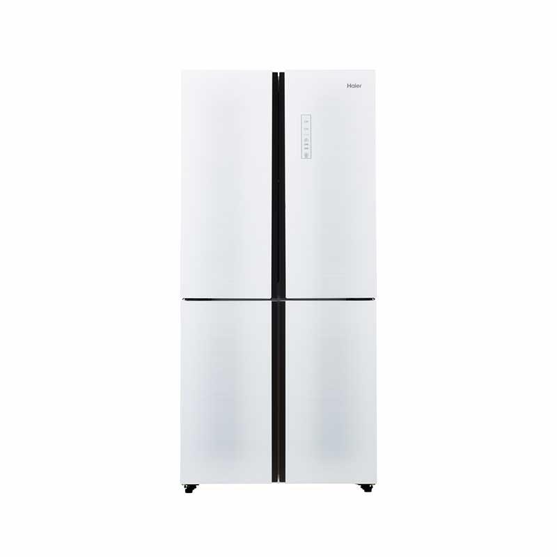 冷凍冷蔵庫 468L 4ドア