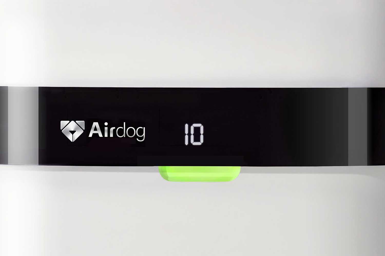 Airdog X5s