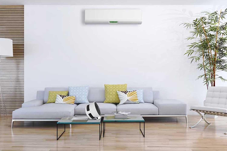 siroca BONECO AIR SHOWER FAN F100/F120/F220