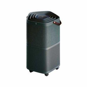 空気清浄機 Pure A9