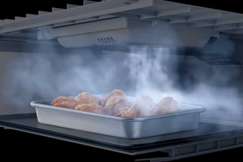 Panasonic パーシャル搭載冷凍冷蔵庫 NR-F 656/606/556 WPX