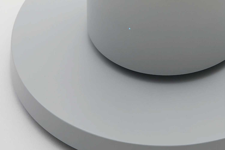cado electric heater SOL 電気ヒーター ソル SOL-001