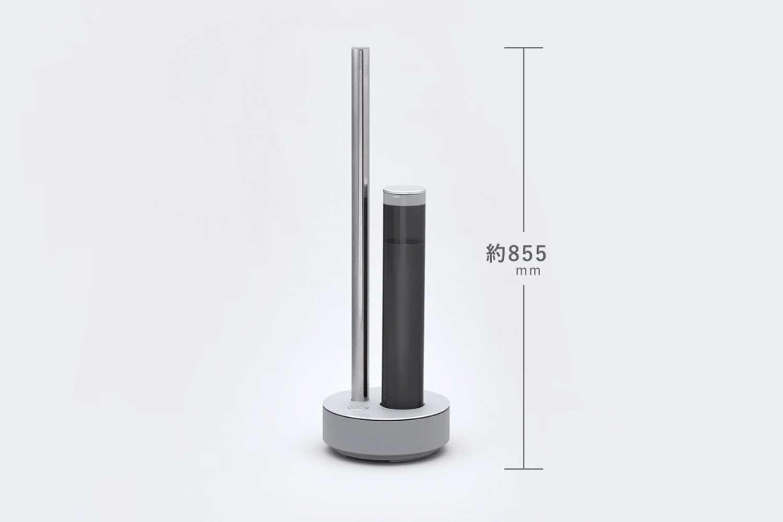 cado 超音波加湿器 stem630i HM-C630i